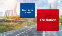 E-World energy & water 2019: GISA präsentiert IT-Lösungen für das Stadtwerk der Zukunft