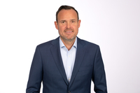 Nils Becker-Birck ist neuer Direktor ISP bei LG Electronics