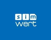 SIMWERT neues Regnum Antalya Incentive exklusiv für AY YILDIZ- Partner
