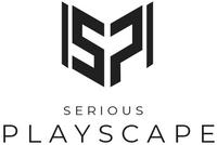 Serious PlayScape: Mit LEGO® gegen Meetingfrust