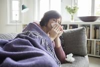 Grippewelle: Tipps zum Schutz vor Ansteckung - Aktuelle Verbraucherinformation der DKV