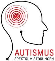 Internationaler Congress zu Autismus-Spektrum-Störungen
