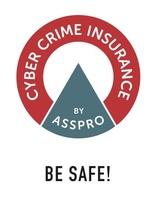 Versicherungsschutz bei Cyberangriffen –  umfassender Versicherungsschutz für den Mittelstand!