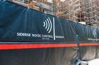 Lärmschutz: Was ist die Gesetzeslage?