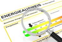 Neuer Service für die Erstellung von Bedarfsausweisen im Rhein-Main-Gebiet