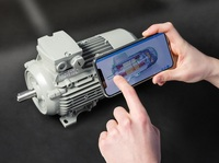 Fraunhofer IGD: Augmented Reality as a Service
