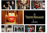 Theater Berlin Nikolassee