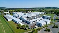 showimage Kyocera erwirbt alle Anteile der H.C. Starck Ceramics GmbH, Hersteller von Hochleistungskeramik mit Sitz in Deutschland