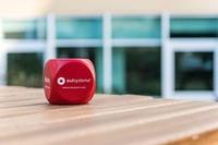 OutSystems zum Software-Innovator des Jahres 2019 gekürt