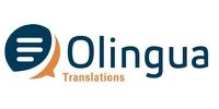 Auslandssemester: Olingua erleichtert die Bewerbung!