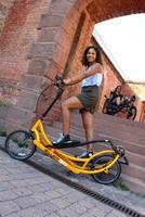 showimage Spezi-elles aus der Welt des Radfahrens