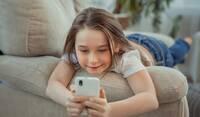Augenarzt im Einzugsbereich Neuss: Smartphones fördern Myopie