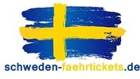 Schweden - Seit Jahren beliebtestes Reiseland