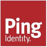 Ping Identity im neuesten KuppingerCole-Bericht als Leader eingestuft