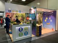 Europäische Bananen-Produzenten vereint im Kampf für eine nachhaltigere Bananenproduktion