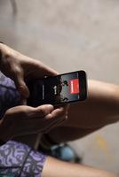 Das Smartphone wird zur Schaltzentrale
