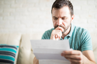 Zeugenpflicht vor Gericht – Verbraucherfrage der Woche des D.A.S. Leistungsservice