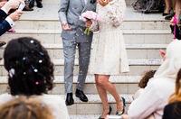 Bräuche & Traditionen zur Hochzeit