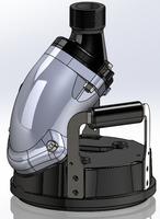 Söndgerath Pumpen bietet Umbausatz zur Brunnenversion der P-Serie