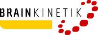 BRAINKINETIK® - FREHEIT BEGINNT IM KOPF