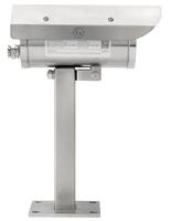 SAMCON stellt ultrakompakte Ex-Kamera vor