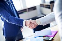 Nachfolger werden gesucht für 227.000 Unternehmen