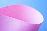 OLG Hamm zur Nutzung einer eingetragenen Marke
