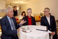 Europäischer Tag des Notrufs: Björn Steiger Stiftung und Mobile Retter schließen sich zusammen