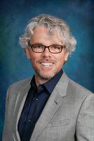 FBDi – Vorstandsvorsitzender ist neuer IDEA-Präsident
