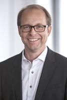 EuroCIS 2019: VR Payment mit neuen Lösungen für den Handel am Start