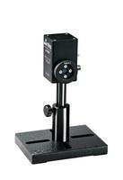 MKS Instruments stellt Ophir Fast Photo Diode vor