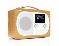 Die Zukunft des Radios ist digital - klingt gut!