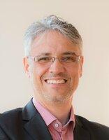 Diabolocom beruft Manfred Völker als Sales Director DACH