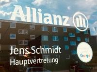 Baufinanzierung Bremen in schwierigen Fällen