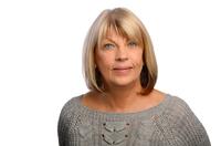 showimage Die SeniorenLebenshilfe freut sich über die neue Lebenshelferin Marina Oehmke