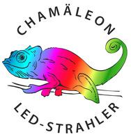 Innovation steuerbare Shopbeleuchtung per App - intelligente Verkaufsbeleuchtung mit LED 3 Phasen Strahler