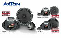3 x Best Product - AXTONs ATC Lautsprecher getestet