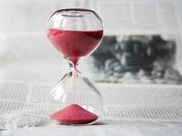 Energieaudit 2019 - Die Zeit läuft für das Wiederholungsaudit