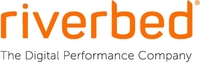 Riverbed befördert Dante Malagrino zum Senior Vice President und General Manager