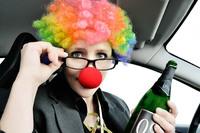 Karneval: Promillegrenzen im Auto und auf dem Rad - Verbraucherinformation des D.A.S. Leistungsservice