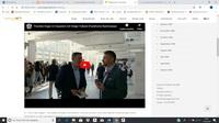 wegesrand-Gruppe startet Videoblog für Vordenker