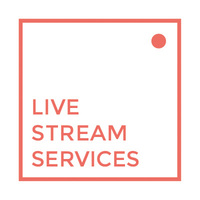 LIVESTREAM.SERVICES als neues Start-Up in München