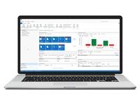 NaviTrans Deutschland präsentiert neue Logistiksoftware (LogiMat 2019, Halle 8, Stand G 53)
