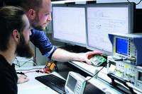 """""""Invent your SoC"""" - Solectrix Starterpacks erleichtern System-on-Chip Entwicklung"""