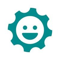 Die Internetagentur fragbenny in Bremen bietet Webdesign