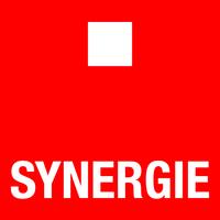 Stabiles Geschäftsjahr 2018 bei SYNERGIE Personal