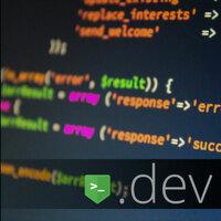Der Countdown läuft: .DEV Domains in Kürze verfügbar