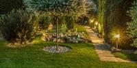 Landschaftsbau für Gärten in Stuttgart