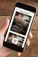TCPOS launcht App zum Bestellen und Bezahlen