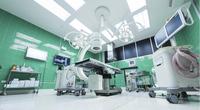 showimage RTI stellt erstes Konnektivitäts-Framework für die Medizintechnik vor